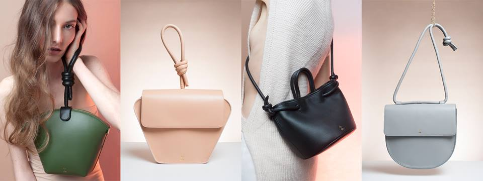 vegan leather vs real leather